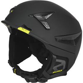 SALEWA Vert Helm, black
